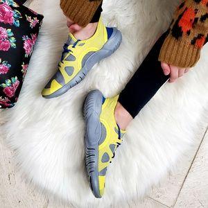 Nike iD Free RN 5.0 By You Custom Shoes